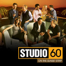 Studio 60 On the Sunset Strip: K & R, Pt. 3