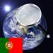World Explorer (Português),Mundo guia,Guia de Turismo,Guia,Portugal gu