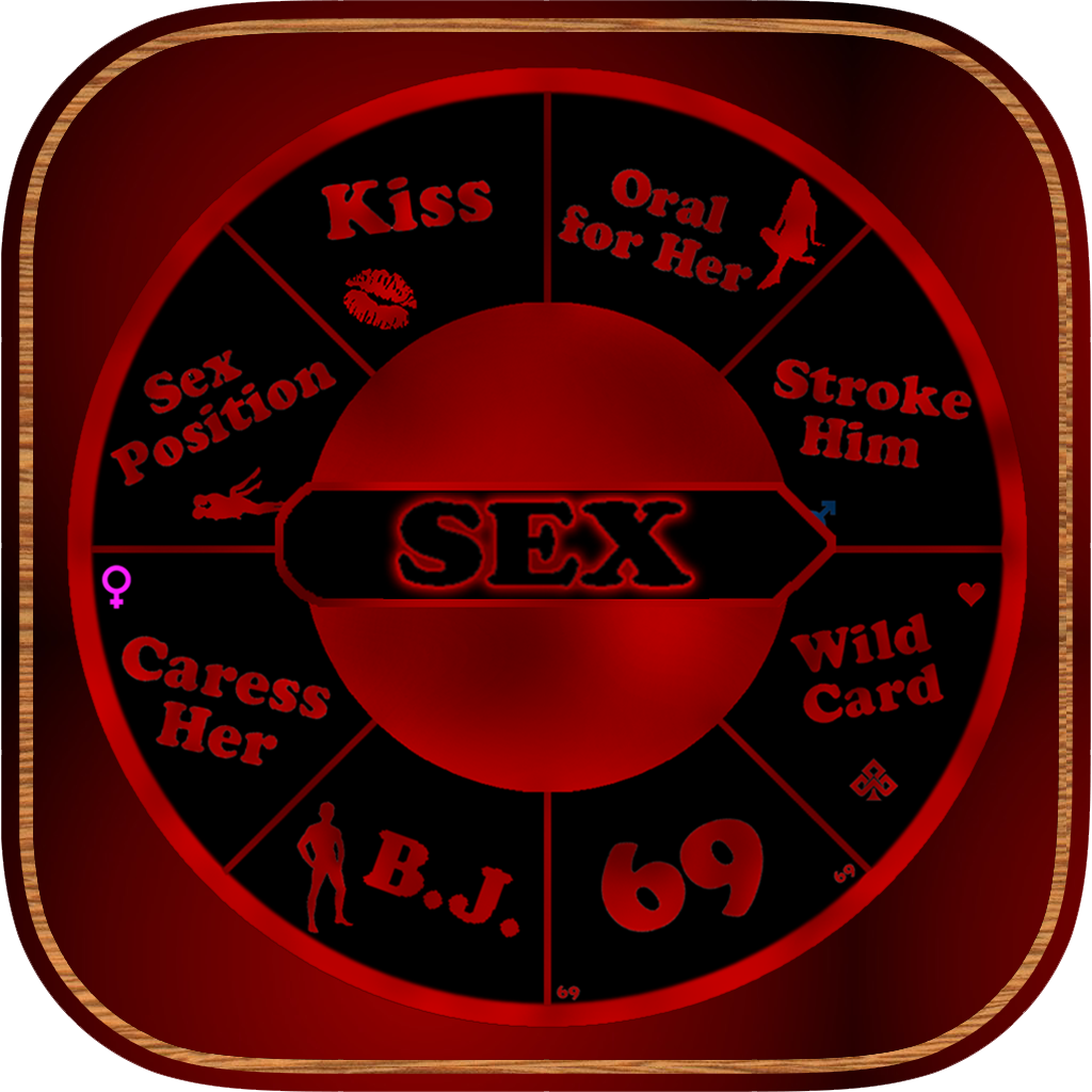 interactive sex