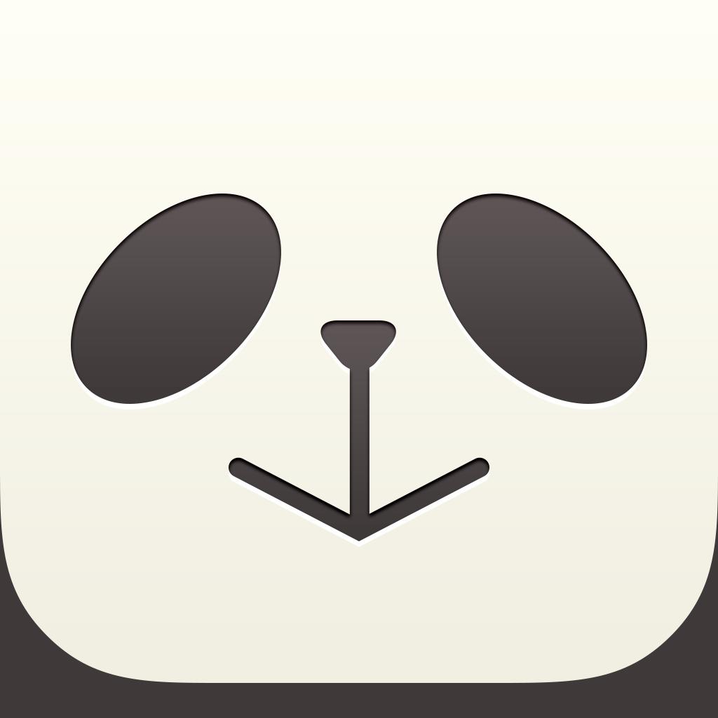 【iPhone】レコーディング・ダイエットアプリ「レコミル」のバージョン2.0をリリース。日々進化するカロリー辞書機能を搭載。