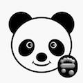 AppIcon60x60 2x 2014年7月25日iPhone/iPadアプリセール 特殊機能カメラアプリ「NoTouchCamera」が値下げ!