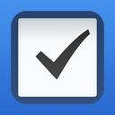 11 Erweiterungen für Apple Apps in iOS