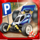 3D RC Car Parking Simulator - Real Remote Radio Control Truck Driving Park Sim Racing Games